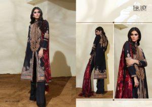Mumtaz Arts – Fair Lady